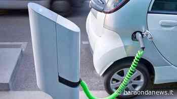 Ladispoli verso la mobilità sostenibile: al via la manifestazione d'interesse - BaraondaNews