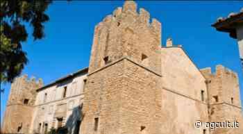 Ladispoli, Frassinetti (Fdi): Mibact chiarisca su recupero Castellaccio di Monteroni - AgCult
