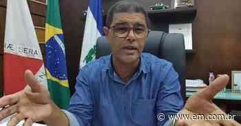 Cidadão pede impeachment de prefeito de Nova Serrana por nepotismo - Estado de Minas