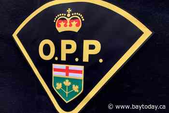 Sexual assault charges against Mattawa area man - BayToday