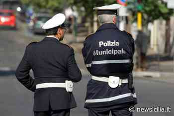 Scontro auto-moto a Palermo, incidente tra via Carini e via Pernice provoca rallentamenti: un ferito - NewSicilia