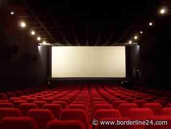 Casamassima, riapre il multisala The Space Cinema dopo il lockdown - Borderline24 - Il giornale di Bari