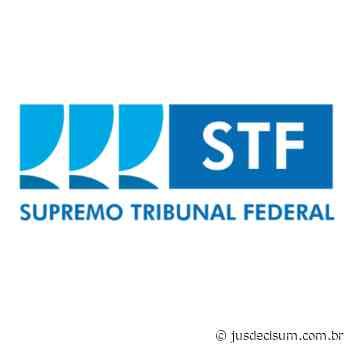 Mantida decisão que suspendeu retorno às aulas em Coronel Fabriciano (MG) - Jusdecisum