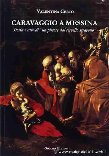 Mario Minniti, il pittore siciliano allievo e modello di Caravaggio - Malgrado Tutto Web