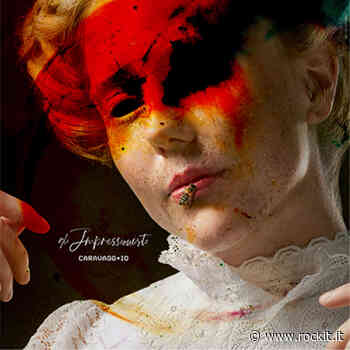 Caravaggio - Recensione - Caravaggio - Singoli (Pop, Indie, Elettronico) - Rockit