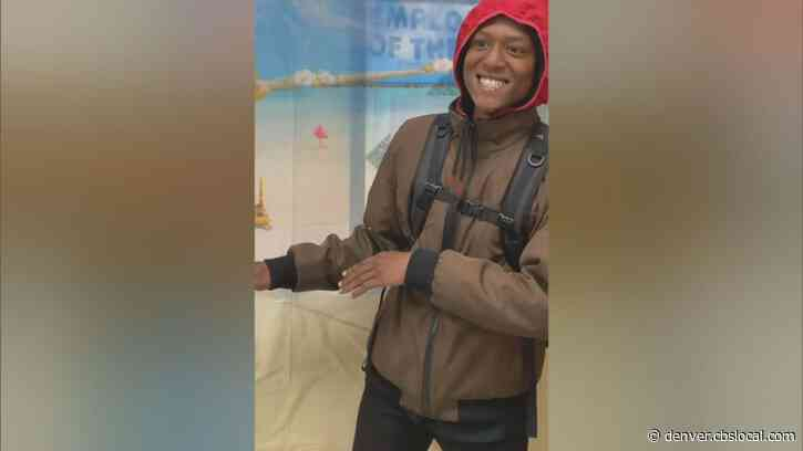'I Want Justice': Elijah McClain's Friends Hope Attention Will Inspire Change