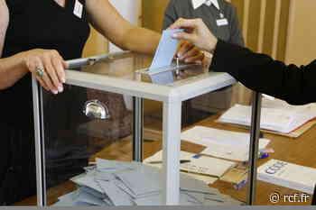 Dernière ligne droite pour les candidats ! Le second tour du scrutin municipal aura lieu ce dimanche 28 jui... - RCF