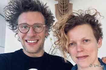 De Schaduw uit Ardooie kiest voor culturele ommezwaai met onder meer theaterwandeling - Krant van Westvlaanderen