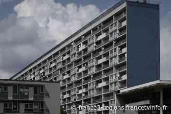 La Courneuve : un rassemblement pour lutter contre les inégalités territoriales en Seine-Saint-Denis - France 3 Régions