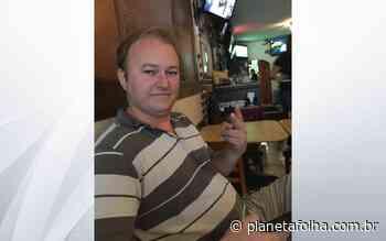 Morando a 18 anos no EUA, ex-morador de Jaru é encontrado morto em seu apartamento - Planeta Folha