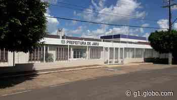 Prefeitura de Jaru, RO, convoca aprovados em concurso público - G1