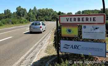 Municipales : à Verberie, le ton de la campagne fatigue les habitants - Le Parisien