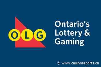 Lambton County Resident Bags Lotto 6/49 CA$16m Jackpot - Casino Reports