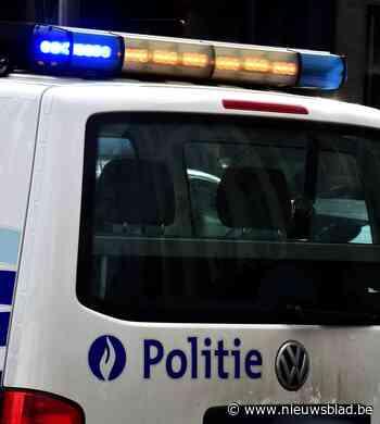 Politie houdt zoektocht naar 16-jarige die verdwaalde in de velden - Het Nieuwsblad