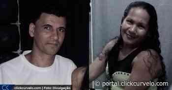 Família pede justiça para mulher vítima de feminicídio em Curvelo - Click Curvelo