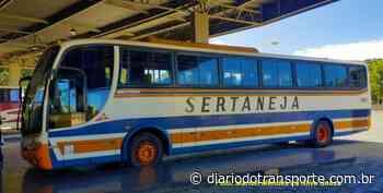 Curvelo (MG) abre licitação para sistema de transporte coletivo rural - Adamo Bazani