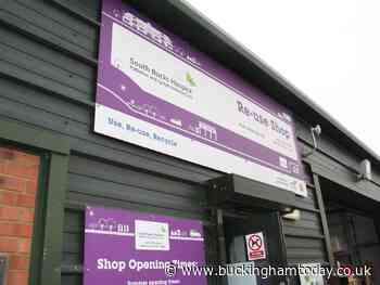 Recycling centre in Aylesbury Vale reopens - Buckingham Advertiser