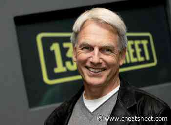 5 Mark Harmon Movies That Expose a Different Side of the 'NCIS' Actor - Showbiz Cheat Sheet