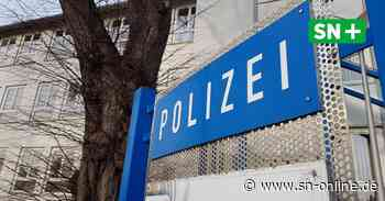 67-Jährige stürzt in Stadthagen: Mögliche Unfallflüchtige meldet sich - Schaumburger Nachrichten