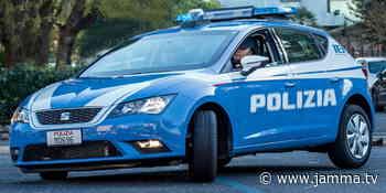 Rapina titolare sala giochi a Prato, arrestato 44enne dopo lungo inseguimento - Redazione Jamma