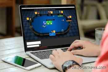 Paasen Sie Ihr Poker Spiel bei Freezeout Turnieren an
