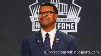 Steve Atwater relieved Hall of Fame ceremony postponed to next year