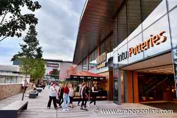 Intu 'likely' to appoint administrator