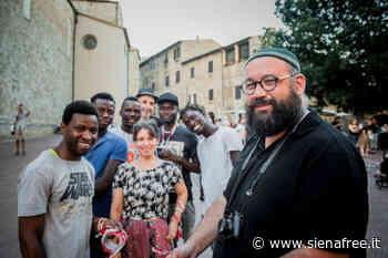 San Gimignano, Nottilucente si smaterializza e diviene online - SienaFree.it