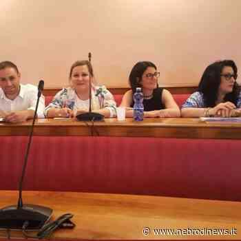 Troina, minoranza presenta mozione per bloccare tasse comunali - Nebrodi News