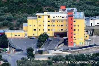 Cerreto Sannita: Ciaburri per la riapertura ospedale - Fremondoweb
