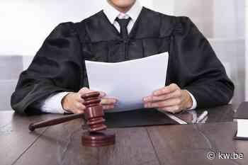 Nederlandse vrouw die drugs levert in Veurne riskeert celstraf - Krant van Westvlaanderen