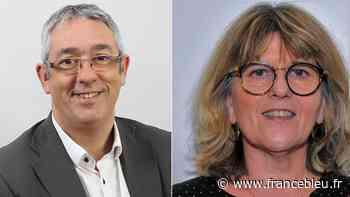 Municipales à Valentigney : revivez le débat avec les candidats du second tour - France Bleu