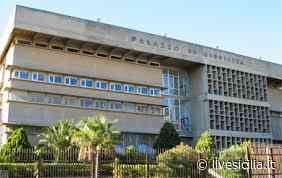 L'inchiesta fa tremare Caltagirone Social housing, ci sono indagati - Live Sicilia