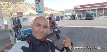Si schianta con la moto, muore a Caltagirone imprenditore edile di 38 anni - BlogSicilia.it