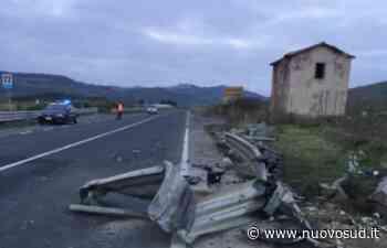 Caltagirone, perde il controllo della moto: morto costruttore di Niscemi - Nuovo Sud