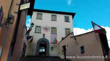 Fucecchio, il museo riapre su misura e con prenotazione - IlCuoioInDiretta