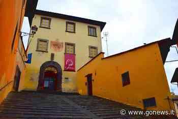 Musei Fucecchio, visite su misura. Tornano le Notti dell'Archeologia - gonews