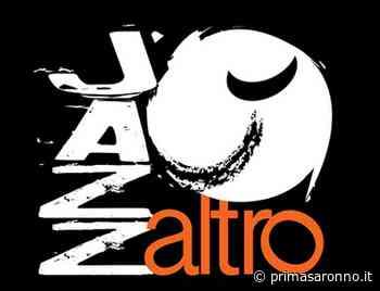 JAZZaltro apre il 4 luglio a Olgiate Olona con i Fanfara Station - Prima Saronno
