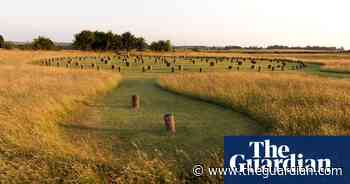 The Durrington shafts: a remarkable discovery for Stonehenge's neighbour – podcast