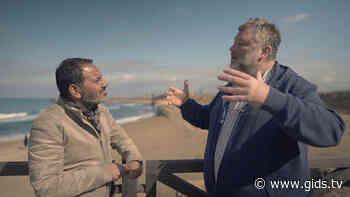 Slot: Jezus van Nazareth verovert de wereld - Gids.tv
