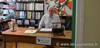 Coutances. Les ventes aux enchères de nouveau accessibles au public - la Manche Libre