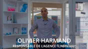 Bagnolet : « des prix immobiliers deux fois moins élevés qu'à Paris ! » | Seloger - SeLoger.com