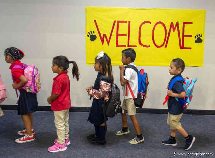 We need to reopen schools, but is it safe?