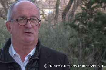 Municipales dans le Gard: une ancienne candidate de Vauvert accuse, le maire nie, le RN porte plainte pour ach - France 3 Régions