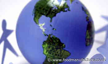 Roadmap to help food systems tackle COVID-19 slump