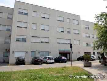 Ospedale di Suzzara, sabato 4 open day sui tumori della pelle - La Voce di Mantova