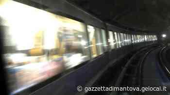 Da Suzzara ai vertici dell'Atm: arrestato per gli appalti truccati - La Gazzetta di Mantova