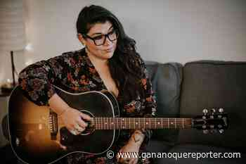 Best in the west: 2020 Western Canadian Music Award nominees announced - Gananoque Reporter