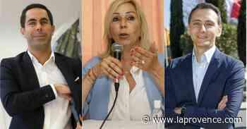 Municipales à Allauch : le défi de l'après-Povinelli - La Provence