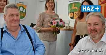 Barsinghausen: ASB kümmert sich um sozialen Zusammenhalt im Wohnquartier - Hannoversche Allgemeine